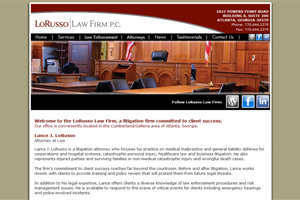 Lorusso Law Firm